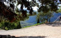 Delphi (ika_pol) Tags: unesco unescogreece worldheritage greece delphi antiquity ancient ancientgreece ancientruins geotagged parnassusmountains