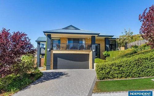 7 Langker Place, Conder ACT