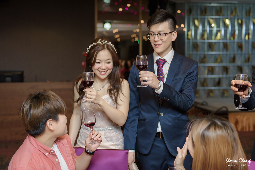 史東影像、台北、婚攝、婚禮攝影、婚禮紀錄、水源會館、婚攝鯊魚團隊