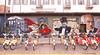 IMGP6960 Murales in Corso di Porta Ticinese, Basilica di San Lorenzo (Claudio e Lucia Images around the world) Tags: murale murales graffiti streetart portaticinese sanlorenzo colonnedisanlorenzo art sigma sigma1020 pentax pentaxk3ii pittura insegna pentaxart