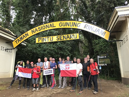 "Indonezja wulkany z Exploruj15 <a style=""margin-left:10px; font-size:0.8em;"" href=""http://www.flickr.com/photos/125852101@N02/26219629949/"" target=""_blank"">@flickr</a>"
