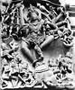 Chennakeshava Temple #12 (Suman Chatterjee) Tags: belur hassan karnataka india chennakeshava temple hoysala 11thcentury tourism sumanchatterjee ngc