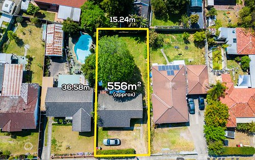 633 The Horsley Dr, Smithfield NSW 2164