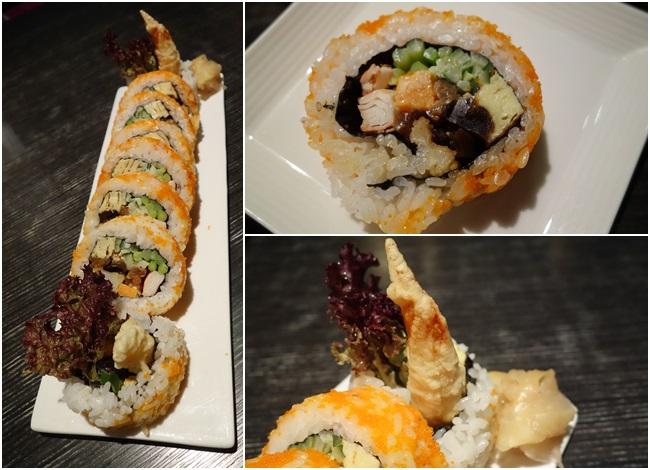 橙家新日本料理 (1).jpg