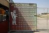 211. 'Write Your Name In Cuneiform' Sign Near Naqsh-e Rustam (Necropolis), Fars Province, Iran (Jay Ramji's Travels) Tags: iran farsprovince middleeast ruins naqsherustam necropolis shiraz tomb achaemenid cuneiform writing