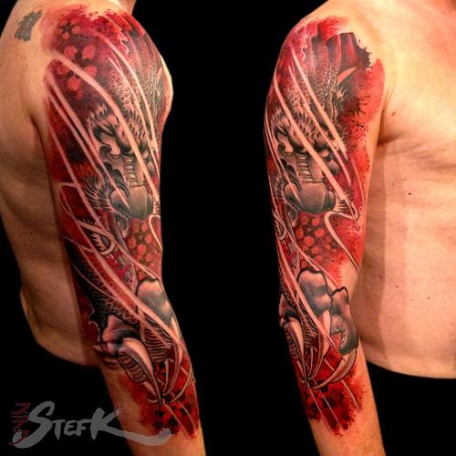 StefK Tatouage Tattoo (61)