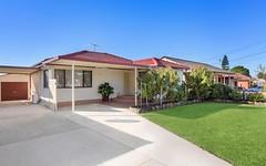 125 Chifley Street, Smithfield NSW