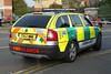 YD62 MMK (Emergency_Vehicles) Tags: yd62 mmk eastmidlandsambulanceservice 4034