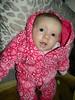 69/365 (Mááh :)) Tags: 365 365days 365dias baby bebê