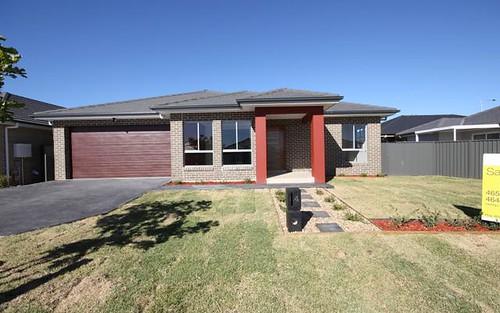 4 Cilento Street, Spring Farm NSW