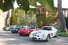 GTO Tour. (Florian Joly Photography) Tags: florian joly supercars cars voiture de sport wow sexy hot 250 gto 250gto ferrari 2017 gtotour tour italia florence