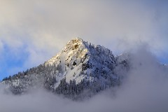 Snoqualmie Pass (famasonjr) Tags: clouds winter canoneos7d canonef28135mmf3556isusm