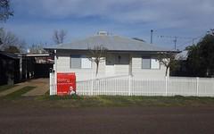 7 Griffin Avenue, Tamworth NSW