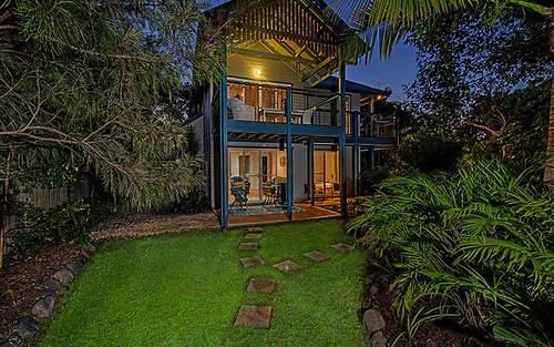 24 Muli Muli Ave, Ocean Shores NSW