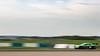 British GT - Donington Park (Stevie Borowik Photography) Tags: bgt british brit gt final donington park gp redgate holywood craner curves old hairpin schwantz mccleans coppice esses melbourne goddards mclaren 570 aston martin vantage lamborghini huracan mercedes amg bentley continenal ginetta g55 porsche caymen nissan gtr 370z gt3 gt4 sro msa brscc racing motorsport canon 5dmkiii 7dmkii 2470mm l lens 14x telecoverter mkiii sigma 120300mm