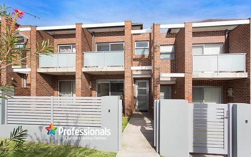4/2A William Street, South Hurstville NSW