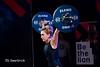 British Weight Lifting - Champs-32.jpg (bridgebuilder) Tags: 69kg bwl weightlifting juniors bps sport castleford britishweightlifting under23 sig g8