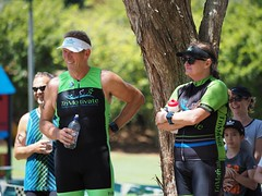 "The Avanti Plus Long and Short Course Duathlon-Lake Tinaroo • <a style=""font-size:0.8em;"" href=""http://www.flickr.com/photos/146187037@N03/36854001244/"" target=""_blank"">View on Flickr</a>"
