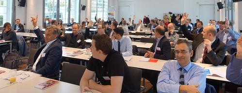 EPIC Venture Start Up Entrepreneurship Forum (27)