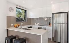 121/1 Lucinda Avenue, Kellyville NSW