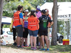 "The Avanti Plus Long and Short Course Duathlon-Lake Tinaroo • <a style=""font-size:0.8em;"" href=""http://www.flickr.com/photos/146187037@N03/36894478293/"" target=""_blank"">View on Flickr</a>"