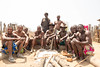 Mu-Gambue (L'EmmE) Tags: tribumugambue angola bantues chomipapa huíla ao mugambuetribe khoisan tribus tribes