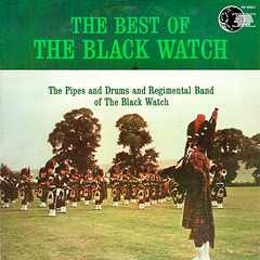 The Best of Black Watch - Black Watch Pipes and Drums London 1 (sacqueboutier) Tags: vintage vinyl vinylcollection vinyllover vinylnation vinylcollector vinylporn lp lplover lps lpcollection lpcover lpcollector lpcoverart lpcoverlover records record recordings recordcollector recordlover columbia british classical classicalmusic music
