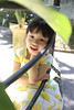 IMG_0922 (Zell&Jenny) Tags: aba hello baby child zell jenny giaphu vankhanh cute socute happy