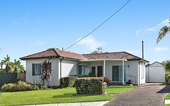 2 Leicester Avenue, Belmont North NSW