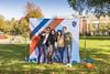20171013_mac_900 (Macalester College) Tags: 2017fallfamilyfestphotobooth outsidemac greatlawn newlogoscreen