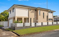 2 Sixth Street, Adamstown NSW