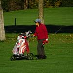 Golfregion Chiemgau 015 thumbnail