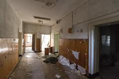 Opuszczony browar | 2017-10-17 (pawlak_przemyslaw) Tags: browar sobótka slęża abandoned factory fabryka canon 1200d 1018 poland urbex urban exploration miejska eksploracja