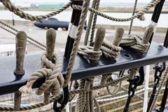 """The Historic Dockyard"" Chatham (claude 22) Tags: chatham uk england british museum naval maritime heritage historic kent dockyard royal navy victorian angleterre dockyars fuji fujinon xt1 historicdockyardchatham bateau navire boat musée"
