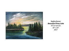 """Beautiful Piney Lake • <a style=""""font-size:0.8em;"""" href=""""https://www.flickr.com/photos/124378531@N04/37067205854/"""" target=""""_blank"""">View on Flickr</a>"""