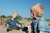072 vd Ende kids (gabrielgs) Tags: photoshoot photography family fotografie familie fotoshoot portrait portret vdende willem ilona