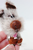 IMG_7250fs (Olga Farberova) Tags: miniaturetoy miniatureteddybears miniaturebear miniaturedog miniatureteddydog teddydog puppietoy dogsymbol2018 symbol2018 blythe blythefriends блайз теддисобака теддищенок щенокигрушка artistteddybears artisttoys tinybear tinydog tinyteddy handmadeteddybear microbear strawberry wooltoy woolstrawberry woodenbox microdog roombox dollhouseminiature dollhouse farberovaolga friendforblythedoll friendteddybear tinydolls miniaturedolls