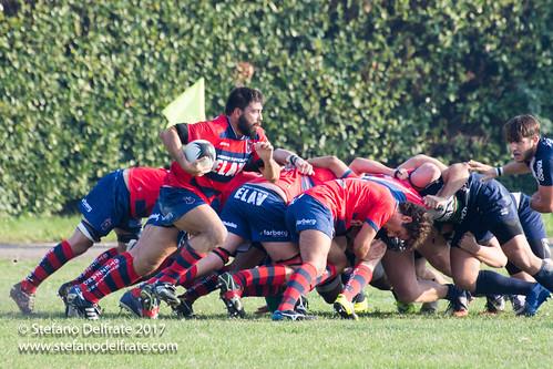 Serie C 2017-18- Elav Stezzano vs Rugby Rovato-260.jpg