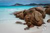Whites and blues (Storm'sEndPhoto) Tags: 2011 anselsiegenthaler australia beach coast esperance sea southernocean wa westernaustralia whitesand down under visipix