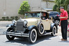Shay 1929 Ford Model A Roadster (StevenM_61) Tags: car automobile ford modela roadster shay 1929 dunnellon florida