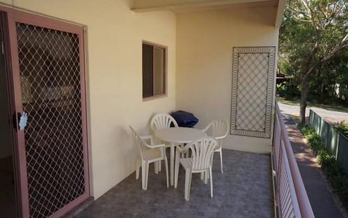 3/32 Binda Street, Hawks Nest NSW 2324