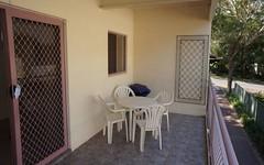 3/32 Binda Street, Hawks Nest NSW