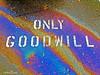Colorful - HSS (JSB PHOTOGRAPHS) Tags: fullsizerender copy oilspill oil only goodwill parkinglot sliderssunday hss ipodtouch ipod