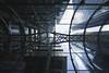 Atrium (sisyphus007) Tags: london canon5dmarklll cityoflondon lloydsbuildinglondon lloydsbuilding lloydsoflondon ©2017michaelkiedyszko