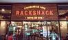 Rackshack Barbecue Pulled Pork  (3 of 23) (Rodel Flordeliz) Tags: racks barbecue sauces rackshack restaurant smmoa