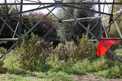 JS 30 September 2017 (c) sarahjanefield-3350 (sarahjanefield) Tags: csarahjanefield2017 justshelter nordpasdecalaispicardie dunkirk northernfrance refugeecrisis wwsarahjanefieldcouk wwwsarahjanefieldcom