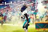 jay-ajayi-hair (JCRuizPhotography) Tags: dolphins hardrockstadium jcruizphotography miamidolphins miamisportsphotographer miamiactionsportsphotographer nfl nflfootball football miami professionalfootball sportsphotographer sportsphotography