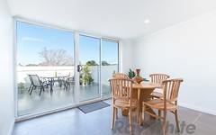 3/114 Maitland Road, Mayfield NSW