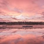 Loch Rusky thumbnail