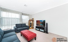 4/12 Helby Street, Harrison ACT